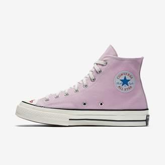 Converse x Hello Kitty Chuck 70 Canvas High Top Unisex Shoe