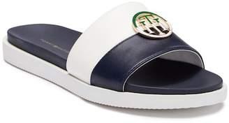 Tommy Hilfiger Souli Slide Sandal