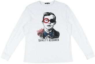Silvian Heach KIDS T-shirts - Item 12035781ES