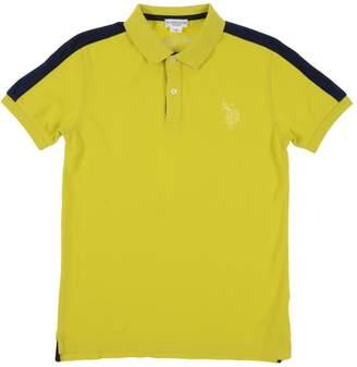 U.S. Polo Assn. Polo shirts - Item 12230228VW
