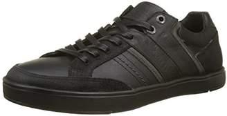 Levi's Men's Beyers Low-Top Sneakers