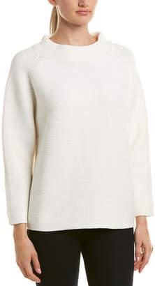 Forte Sweater