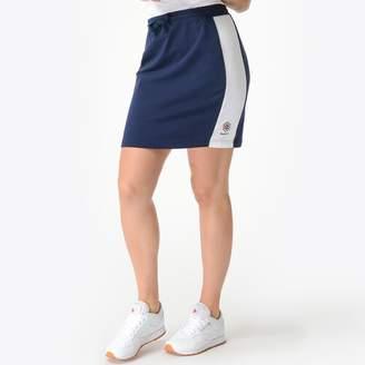 Reebok Always Classic Jersey Skirt - Women's