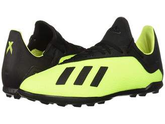 adidas Kids X Tango 18.3 TF Soccer (Little Kid/Big Kid)