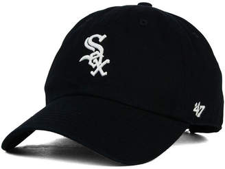 '47 Boys' Chicago White Sox Clean Up Cap