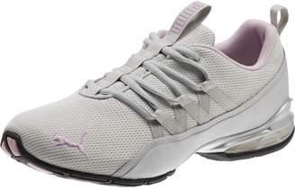 Riaze Prowl Womens Training Shoes