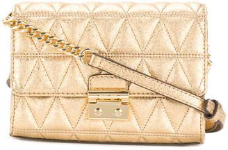 MICHAEL Michael Kors Sloan mini crossbody bag