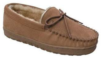 Lamo Men's Moc Slippers