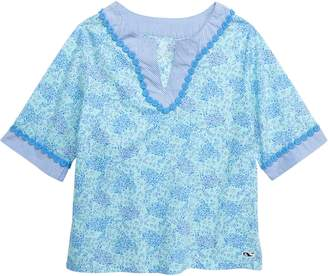 fd033155f52fb Tunics Tops For Toddler Girls - ShopStyle