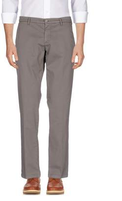 TROUSERS - Casual trousers Eric Hatton mbIOZR92vS