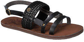 Roxy NEW ROXYTM Ladies Elias Sandal Womens Footwear