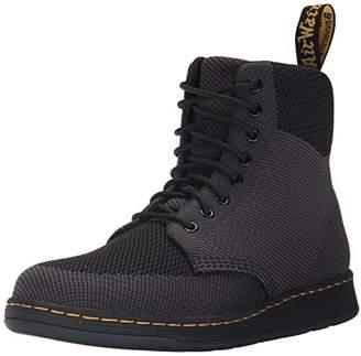 Dr. Martens Rigal Fashion Boot