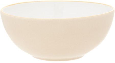Teroforma Ullu Stoneware Small Bowl