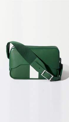 Tibi Bebe Bag by Myriam Schaefer