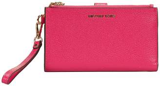 MICHAEL Michael Kors Folding Clutch