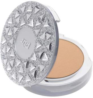 PUR Light Tan 4-in-1 Pressed Mineral Powder Foundation - Sweet 16