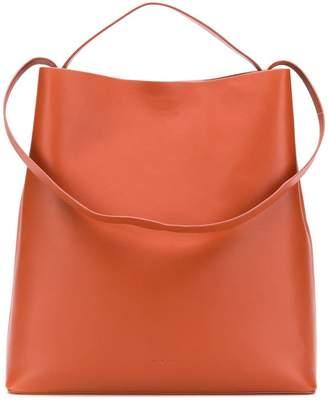 Aesther Ekme Sac rectangular tote bag