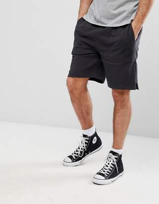Converse Core Vented Short