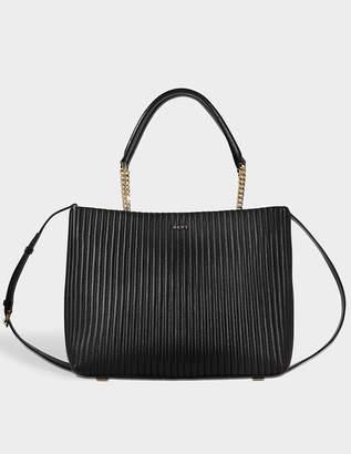 DKNY Gansevoort shopper bag
