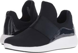 Donna Karan Cory Women's Shoes