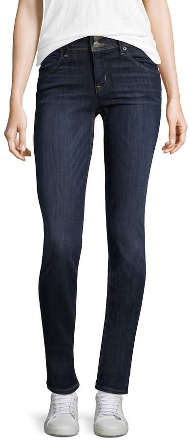 Hudson Jeans Women's Skinny Jeans