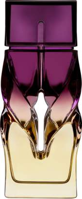 Christian Louboutin Trouble In Heaven Parfum 80ml