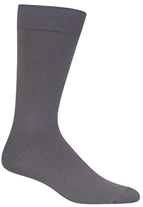 Hot Sox Men's Fashion Boot Socks