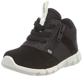 47c5287ea8db Ecco Baby Boys Intrinsic Mini Low-Top Sneakers