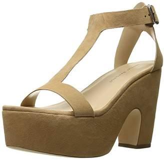 Loeffler Randall Women's Minette Wedge Sandal