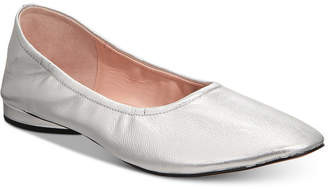 AVEC LES FILLES Myrina Ballet Flats Women's Shoes