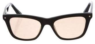 Elizabeth and James Campbell Tinted Sunglasses