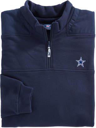 Vineyard Vines Dallas Cowboys Shep Shirt