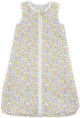 Carter's Little Baby Basics Girls Sleeveless Sleeping Bags