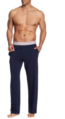 Lacoste French Flag Lounge Pants