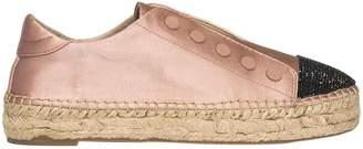 KENDALL + KYLIE Sneakers Sneakers Women
