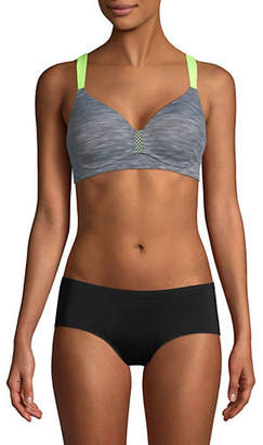 Maidenform Convertible Sports Bra