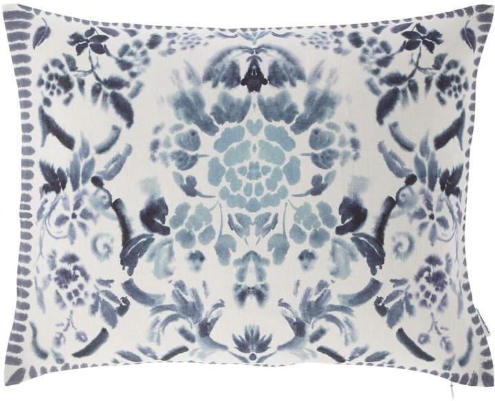 Cellini Pillow