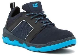 CAT Footwear Satz Mesh Sneaker