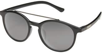 SunCloud Polarized Optics Belmont Polarized Sunglasses - Women's