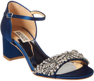 Badgley Mischka Mareva Sandal