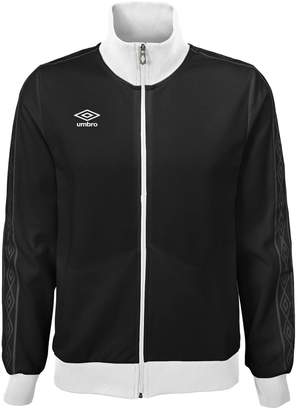 Umbro Men's Track Jacket