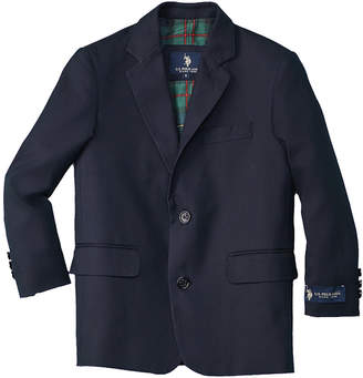 U.S. Polo Assn. Classic Sport Coat