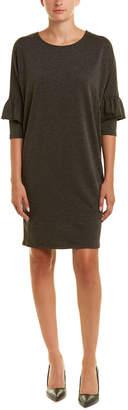 Bobeau Shift Dress