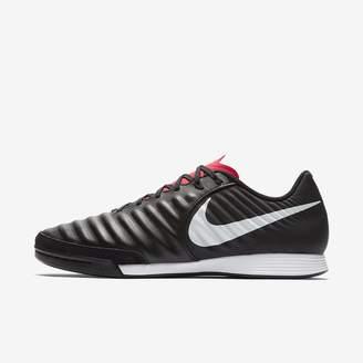 Nike TiempoX Legend VII Academy Indoor/Court Soccer Shoe