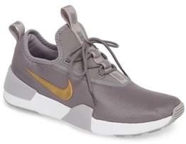 Nike Ashin Modern Sock Knit Sneaker
