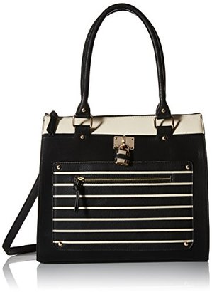 Call It Spring Khartoum Tote Bag $44.99 thestylecure.com