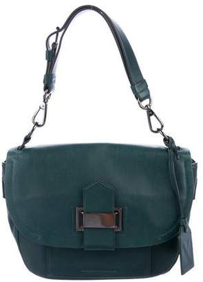 Reed Krakoff Leather Standard Satchel