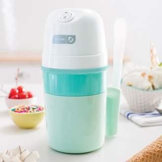 west elm Dash Mini Ice Cream Maker