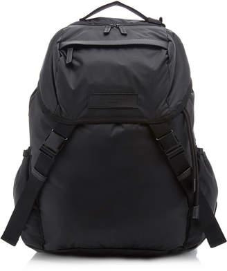 348d8eefdc75cb WANT Les Essentiels Rogue Utility Backpack
