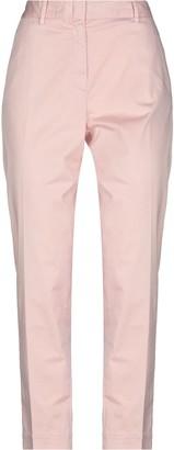 Myths Casual pants - Item 13168895GW